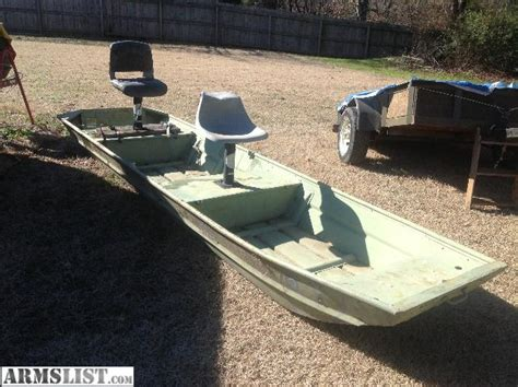 14 ft jon boat 14 foot jon boat bing images