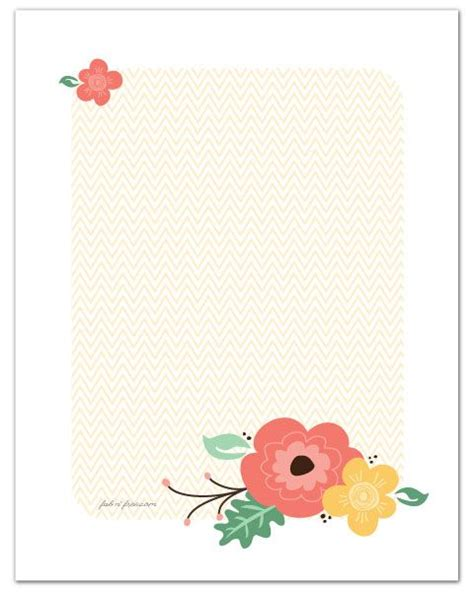 printable binder covers blank 120 best images about binders on pinterest recipe