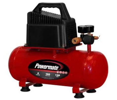 deals for tools husky air tool sets compressors coupons 4 utah
