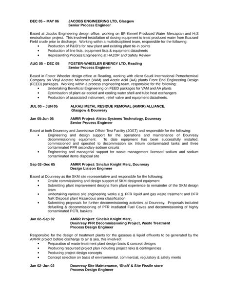 front end engineer resume front end engineer resume resume ideas