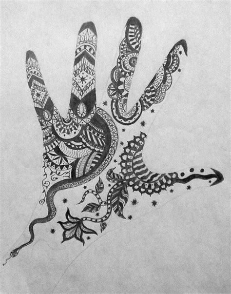 henna tattoo sketches henna finger and tattoos design henna gallery