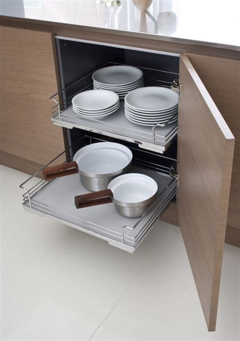 kitchen cabinet drawer kits replacement kitchen drawers kitchen cabinet drawer kits