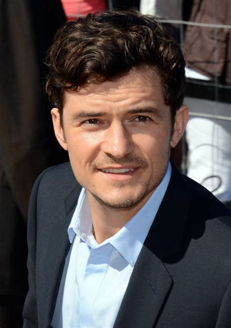 orlando bloom pirates of the caribbean age orlando bloom wikipedia