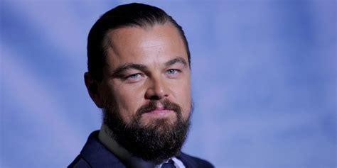 Leonardo Dicaprio Plays Cia Hollyscoop by Leonardo Dicaprio Will Play The Possibly Renaissance