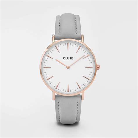 aliexpress zegarki zegarek cluse aliexpress markowe repliki i podr 243 bki