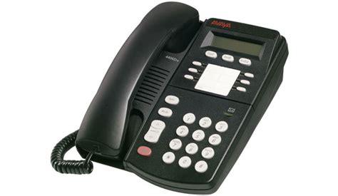 reset voicemail password avaya merlin avaya 4406d phone teleconnect direct
