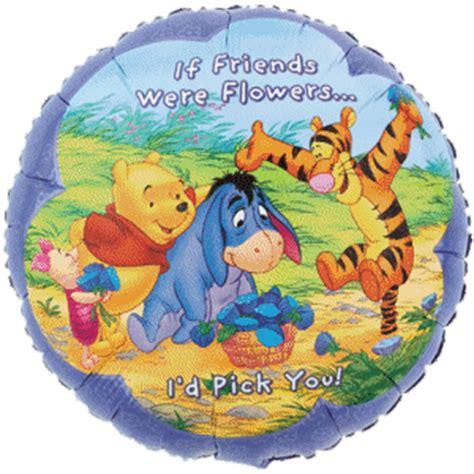 imagenes de winnie pooh para invitaciones winnie pooh