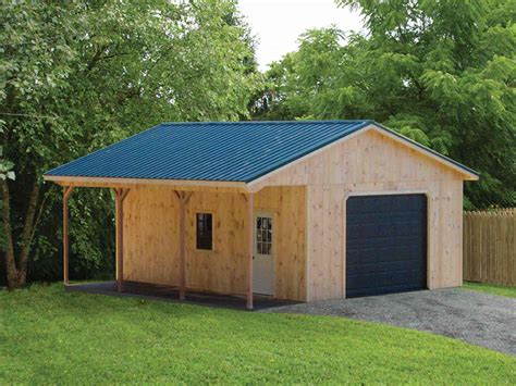 shed plans   porch additions guide source
