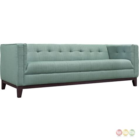 tufted sofa set tufted sofa set smileydot us