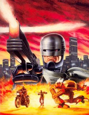 robocop franchise wikipedia terminators vs robocop predator alien drone and jason x