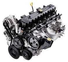 2 5 L Jeep Engine Upgrades Inline 6 Crate Engine Now For Sale At Crateengines Co