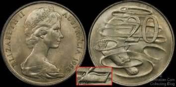 1966 wavy baseline 20 cent pcgs ms64