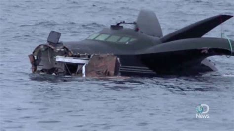 whale wars boats rammed anti whaling boat sinks youtube