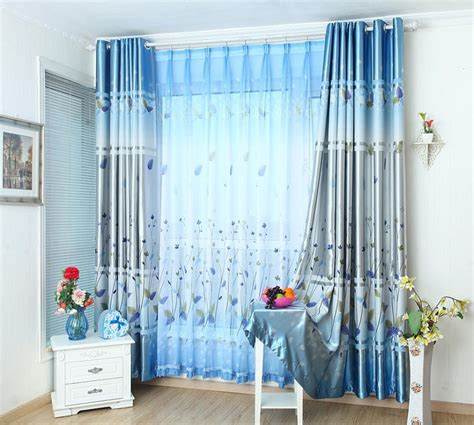 living room curtain ideas modern living room awesome living room curtain ideas modern