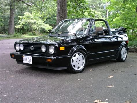 hayes auto repair manual 1993 volkswagen cabriolet auto manual service manual how to hotwire 1993 volkswagen cabriolet how to hotwire 1993 volkswagen