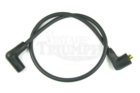 resistor ignition leads resistor spark leads 28 images ngk ignition cables with inductive resistor new pair of