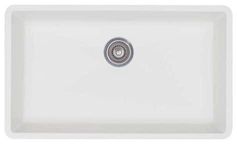 32x18 top mount kitchen sink precis undermount composite 0 single bowl kitchen