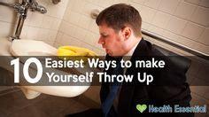 how do you make a throw up популярные моикартинки идеи для дома