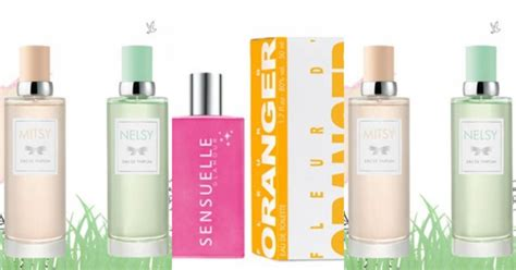 Terbatas Parfume Arno Sorel Nelsy Tester For arno sorel editions for 2012 new fragrances