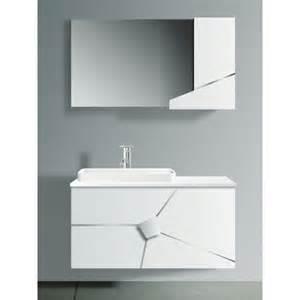 meuble salle de bain italien