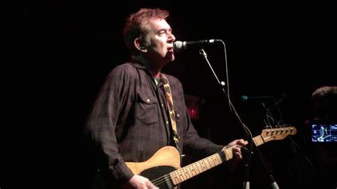 pop singer death tommy keene singer songwriter dies at 59 variety