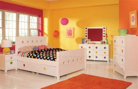 girls bedroom furniture ideas luxury yellow girls bedroom decoration ideas fnw