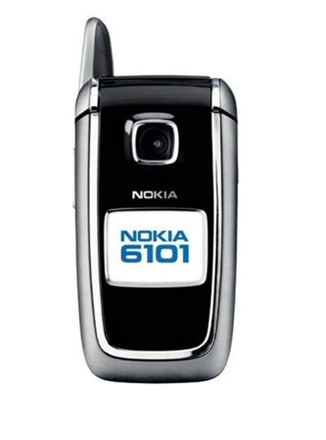wholesale cell phones wholesale unlocked cell phones nokia wholesale cell phones wholesale unlocked cell phones nokia 6101 gsm unlocked factory