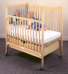 Decker Cribs For by Pin Decker Cribs For On