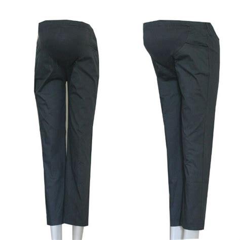 Celana Katun Formal By Passoshop celana kerja formal ada yg jumbo murah celana