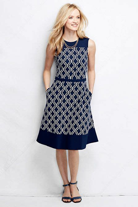 pattern for a line dress free pinterest the world s catalog of ideas