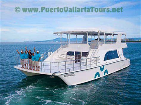 catamaran for sale puerto vallarta private 62 catamaran photo gallery