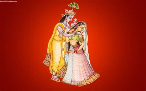radha krishna most beautiful hd wallpaper images for good morning radha krishna hd wallpaper beautiful hd wallpaper