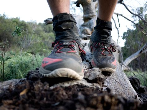 best trail running shoes for the best trail running shoes for in 2015 best