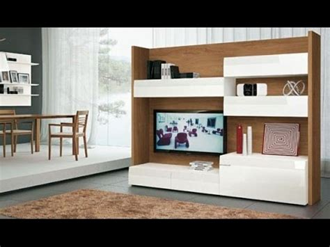 Rak Tv Cantik desain rak tv minimalis modern dan cantik