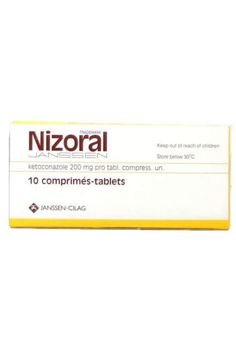 Salep Topikal Ketoconazole ketoconazole 200mg colchicine the free encyclopedia