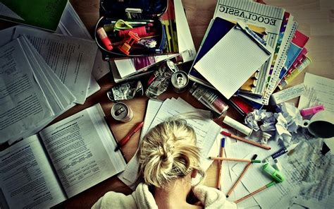 Coursework Writing Services by Doing Homework With Help Of Coursework Writing Services