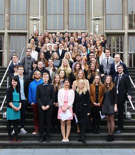 Bewerbungsfrist Master Uni Mainz Aktuelles Institut F 252 R Publizistik Seite 6