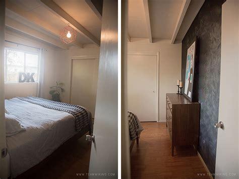 Ethan Allen Speisesaal Set by 2 Bedroom House Tour 2 Bedroom Tour Suncrest 2