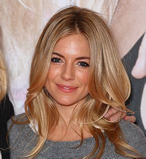 Mother In Law Suite by Sienna Miller Biography News Photos And Videos