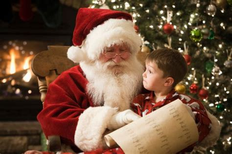 see santa on ho ho ho here s where you can visit santa in munster this