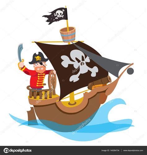 imagenes de barcos en caricatura im 225 genes barcos caricatura pirata de la caricatura en