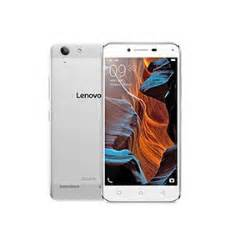 Lenovo Lemon 3 lenovo lemon 3