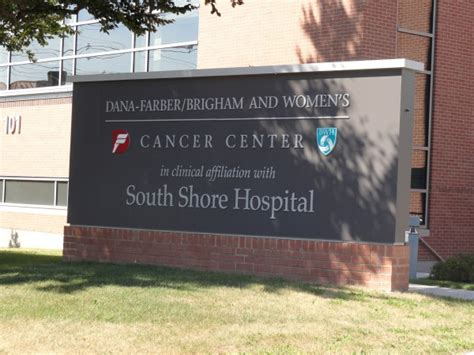 shore emergency room south shore hospital emergency room wait times comparable to other area hospitals weymouth ma
