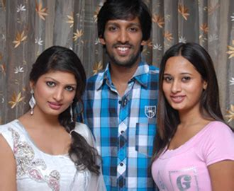 kannada film actor kashinath family kashinath actor indian film actors hd wallpapers and