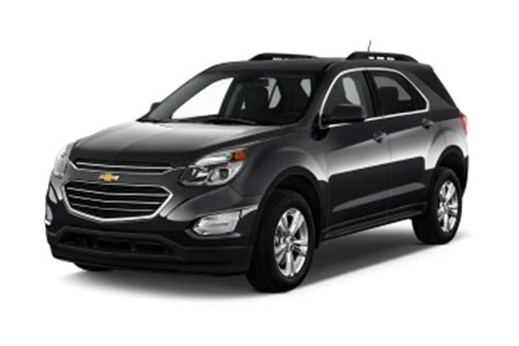 Handgrip Entity Leather Lock On 2017 chevrolet equinox overview msn autos