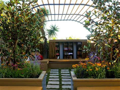 our 25 favorite outdoor rooms our favorite designer outdoor rooms hgtv