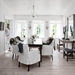 Scandinavian Home Interiors Home Interior Design Scandinavian Interior Design