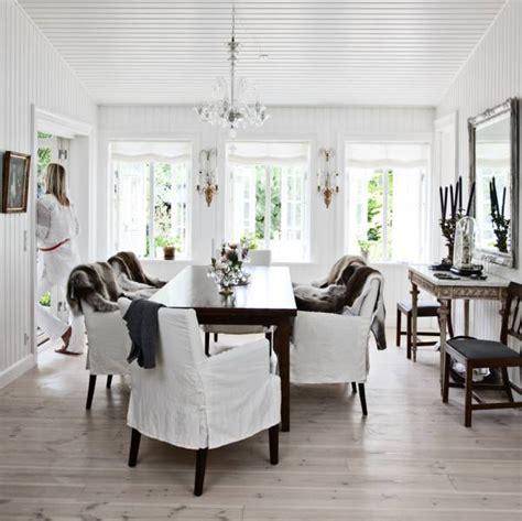 scandinavian decor home interior design scandinavian interior design