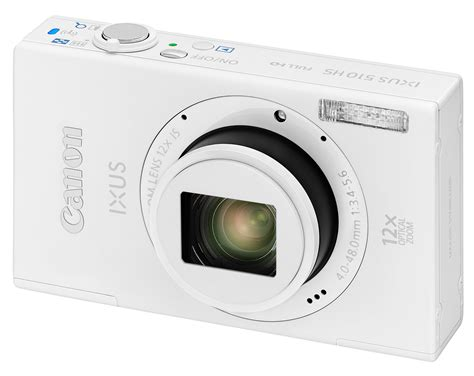 Dslr Kamera Canon canon digital top best digital brands