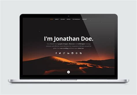 Download High Quality Free Website Templates   Styleshout
